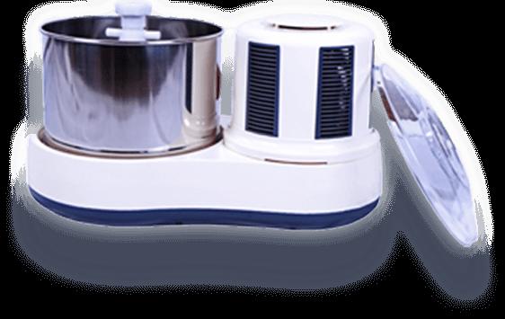 Melangers | Nut Butter Grinders | Cocoa Grinder Machine | Chocolate Grinder Machine | Stone Grinders | Spectra Melangers