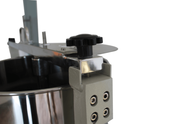 spectra_70NB_cocoa_grinder_machine_cocoa_stone_melangers