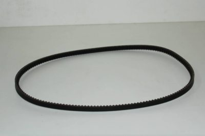 Belt for Spectra 11 Stone Grinders