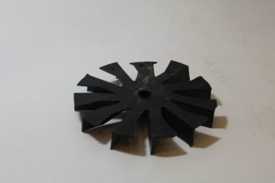 Moto Fan for Spectra 11 Stone Grinders