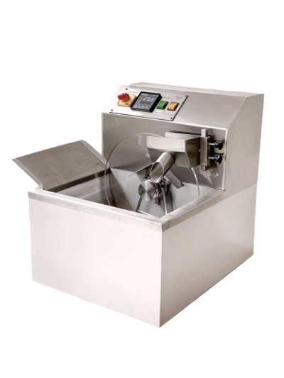 Spectra Pro Temper 15 | Chocolate Melting Machine | Temper Machine