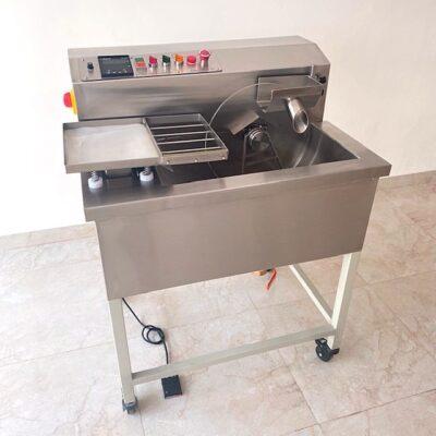 Spectra Temper 30 Machine | Chocolate Melting Machine | Spectra Temper
