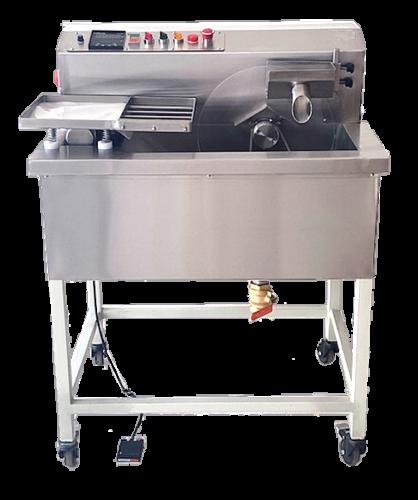 Spectra Chocolate Temper Machine | Chocolate Melting Machine