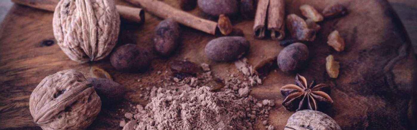 Nut Butter Grinder | Chocolate Melangers | Cocoa Melanger | Spectra Melangers