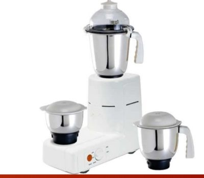 Spectra Pre Chocolate Grinders | Cocoa Grinders | Chocolate Melangers