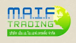 Maif Dealer for Spectra Melangers