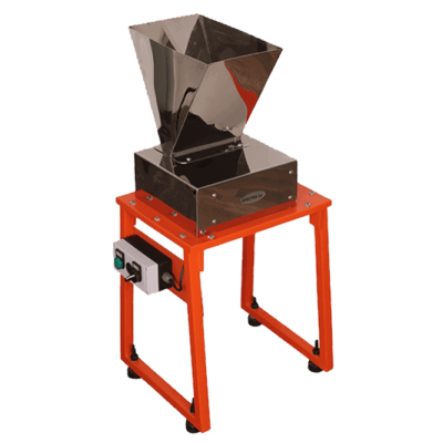 Buy Cocoa Bean Cracker Machine | Spectra Cocoa Cracker Machine